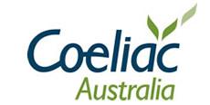 (Coeliac Society Australia)