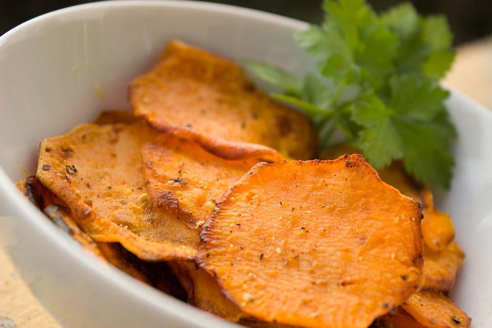 roast-sweet-potato