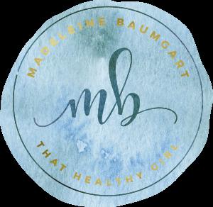 madeleine-submark