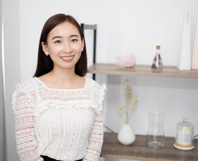 Joanna Giang